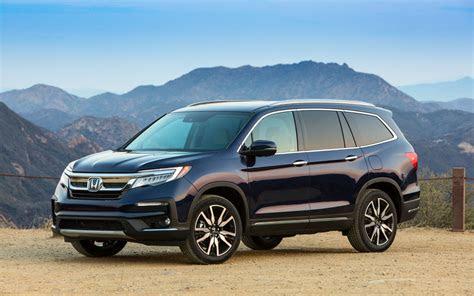 Honda Crv 2020 Precio Review