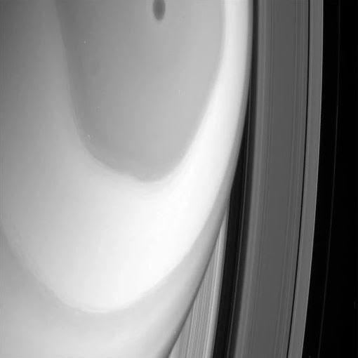 Cassini7