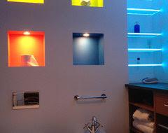 The Lowdown on High-Efficiency LED Lighting