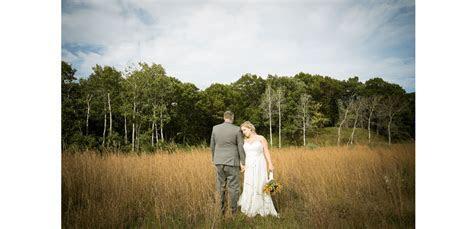 Courtney June Photography   Minneapolis Wedding Photographer