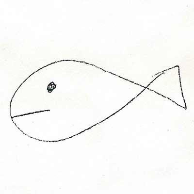 acuario SCALAE: pez de Josep Lluis Mateo