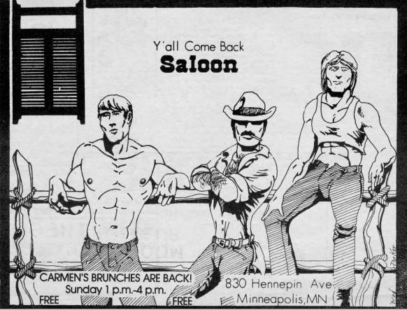 http://thecolu.mn/20598/throwback-thursday-check-out-these-ads-for-the-saloon-from-the-early-1980s