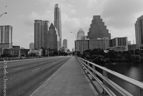 Austin - SoCongress