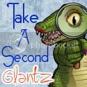 Second Glantz