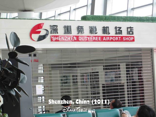 Shenzen- Day 4 06