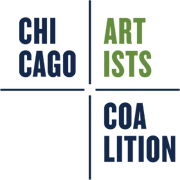Chicago Artists Coalition: Building a Creative Marketplace.