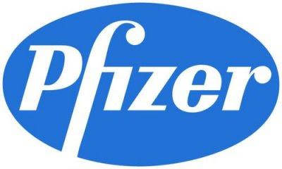 pfizer anuncia adqui