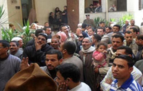 http://gate.ahram.org.eg/Media/News/2013/6/1/2013-635056950601677386-167_main.jpg