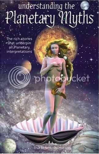 Planetary Myths