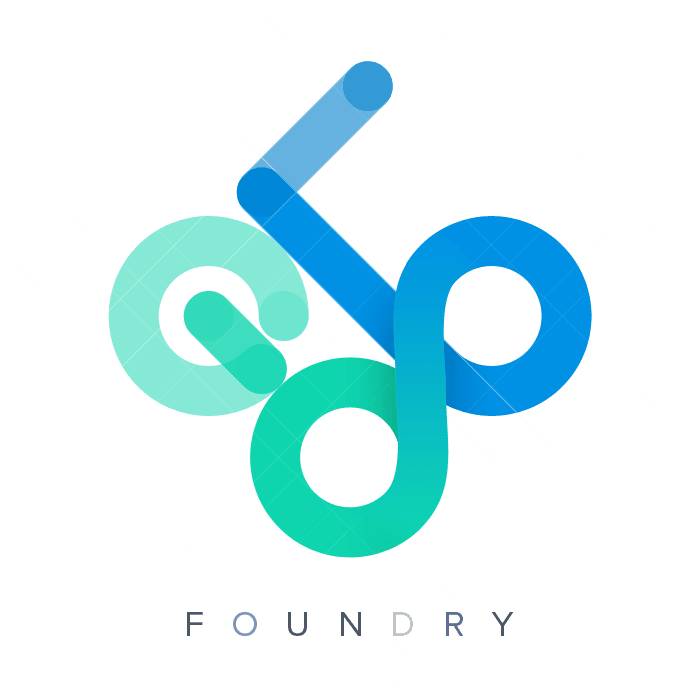 Logo Foundry Logo Maker Logo Creator Free Online Logo Designer App For Ios Windows Android Ipad Custom Logo Design For Small Business And Startups