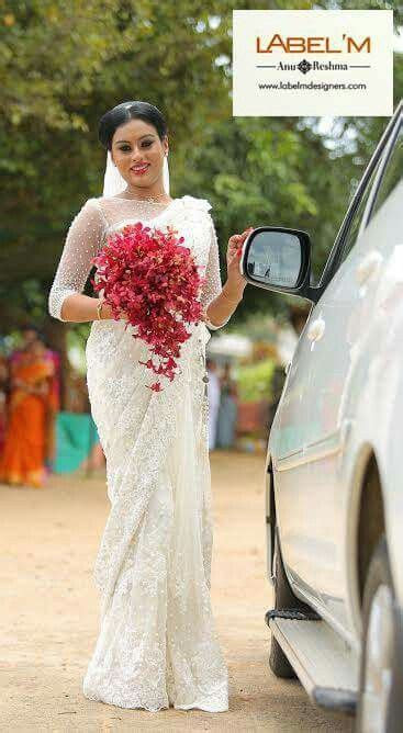 Different style of bouquet   kerala Christian wedding and