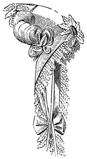 victorian era hairstyles