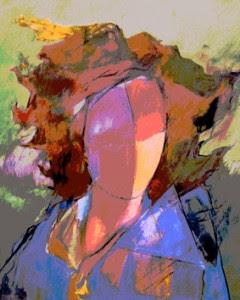 Imagen cornelia-p_baixa