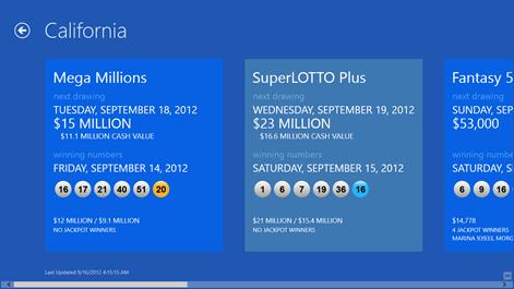 Cost Does quick pick win mega millions ~ New york mega