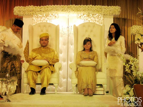 Wedding Pijot