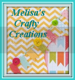 Melisa's Crafty Creations