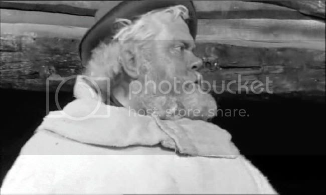 photo falstaff005.jpg