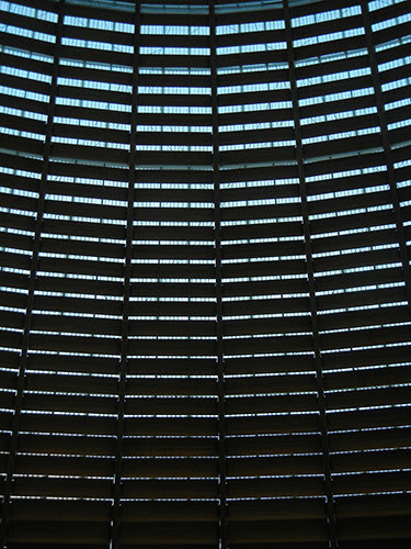 DSCN7183 _ Cathedral of Christ the Light, Oakland, California
