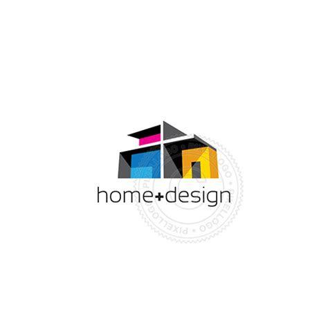logo design solutions  services pixellogo