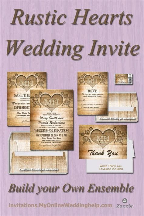 1000  images about Barn Weddings on Pinterest   Rustic