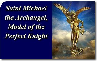 Saint_Michael_the_Archangel_1.jpg