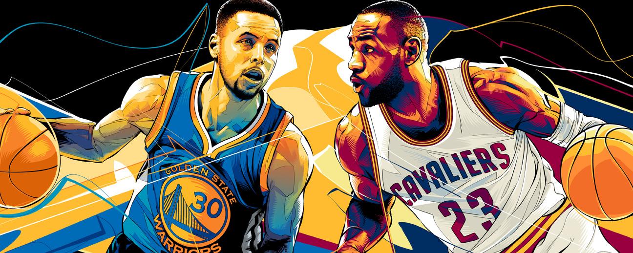 Resultado de imagen de NBA