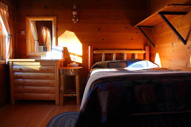 IMG_6098 Drakesbad Guest Ranch, Lassen Volcanic National Park