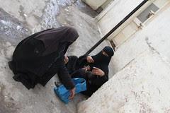 muslim beggars of mumbai... by firoze shakir photographerno1