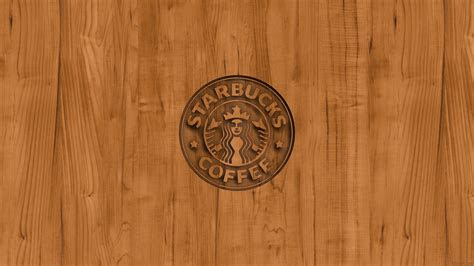 starbucks wallpaper wallpapertag