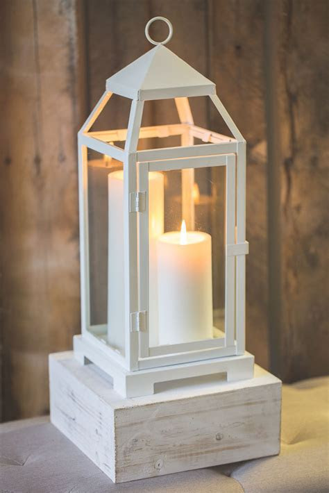 Lanterns: Candle, Solar & Battery Operated   SaveOnCrafts