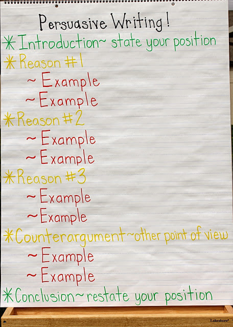 Essay examples for band 9