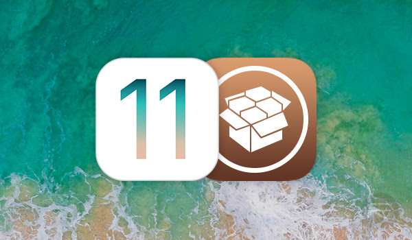 Image result for ios 11 jailbreak
