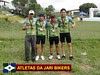 Jarinu foi sede da 1ª etapa Campeonato Interestadual de mountain bike – Inter XCO