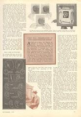 popscience 1932 p3