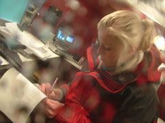 Tara Writing