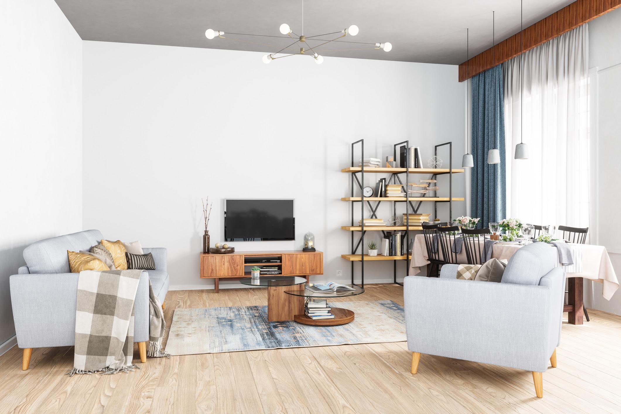 Flooring Trends Seer Flooring
