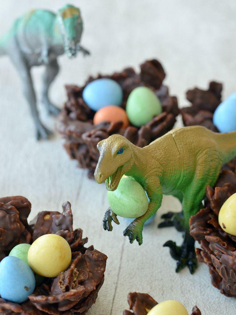 photo dinosaur nests 3_zps7zwuxzxc.jpg