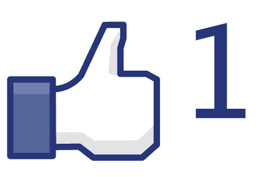Fb Social Media