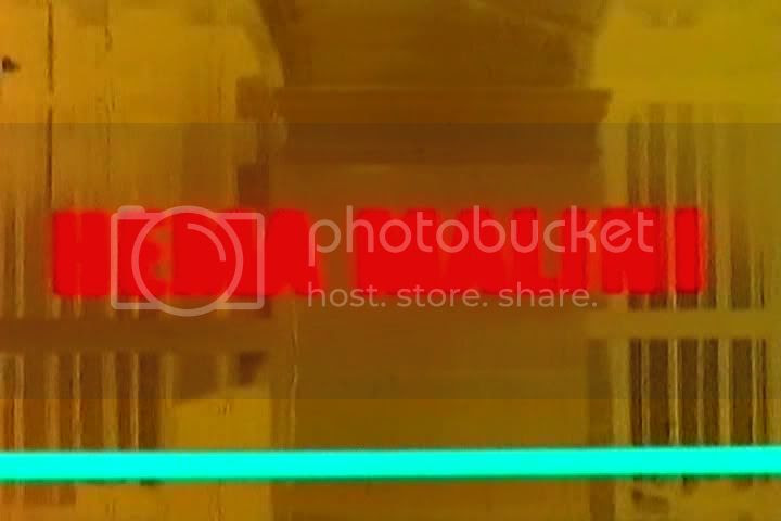 http://i347.photobucket.com/albums/p464/blogspot_images1/Joshila/PDVD_005.jpg