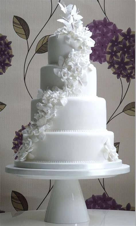17 Best images about ~*Cake*~ on Pinterest   Gothic