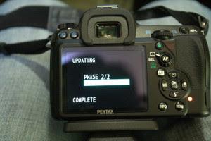 Imgp8069