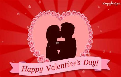 Special Valentine?s Day  Free Happy Valentine's Day