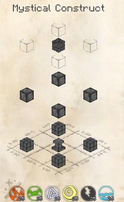 Minecraft Golem Thaumcraft - Micro USB h