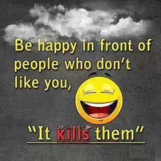 Whatsapp Status Love Sad Attitude Life Trust Funny In Hindi English