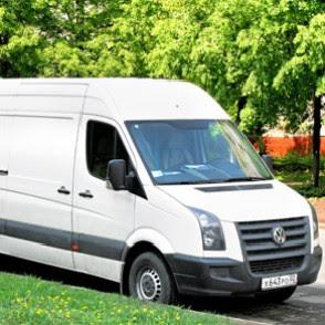 compare car iisurance comparer prix location vehicule utilitaire. Black Bedroom Furniture Sets. Home Design Ideas