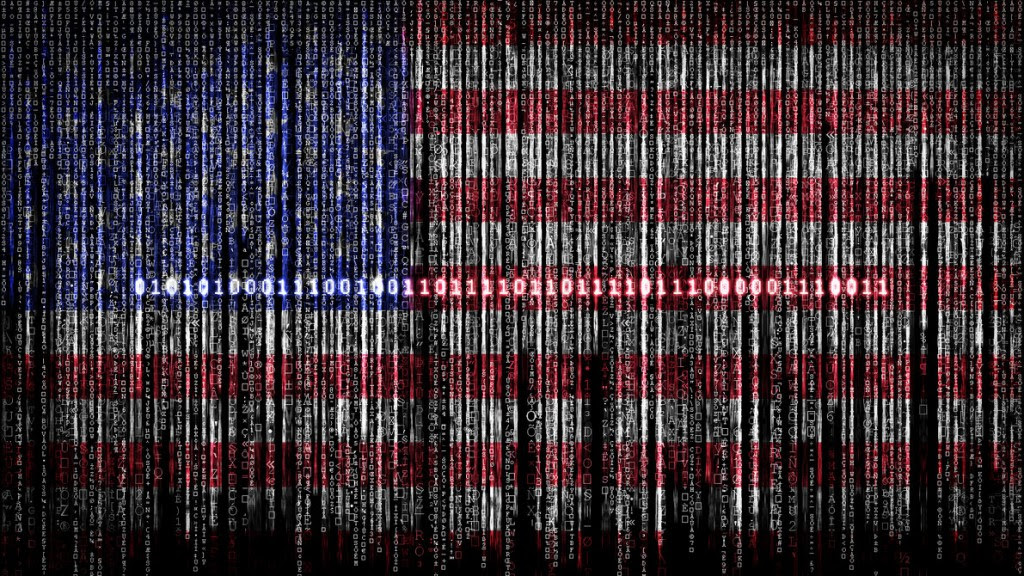 american_flag_matrix_by_chrisdiontewalker-d954qoe