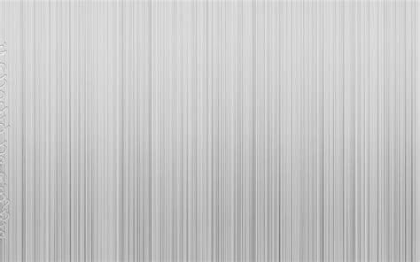 hd white wallpapers desktop wallpapers  hd wallpapers