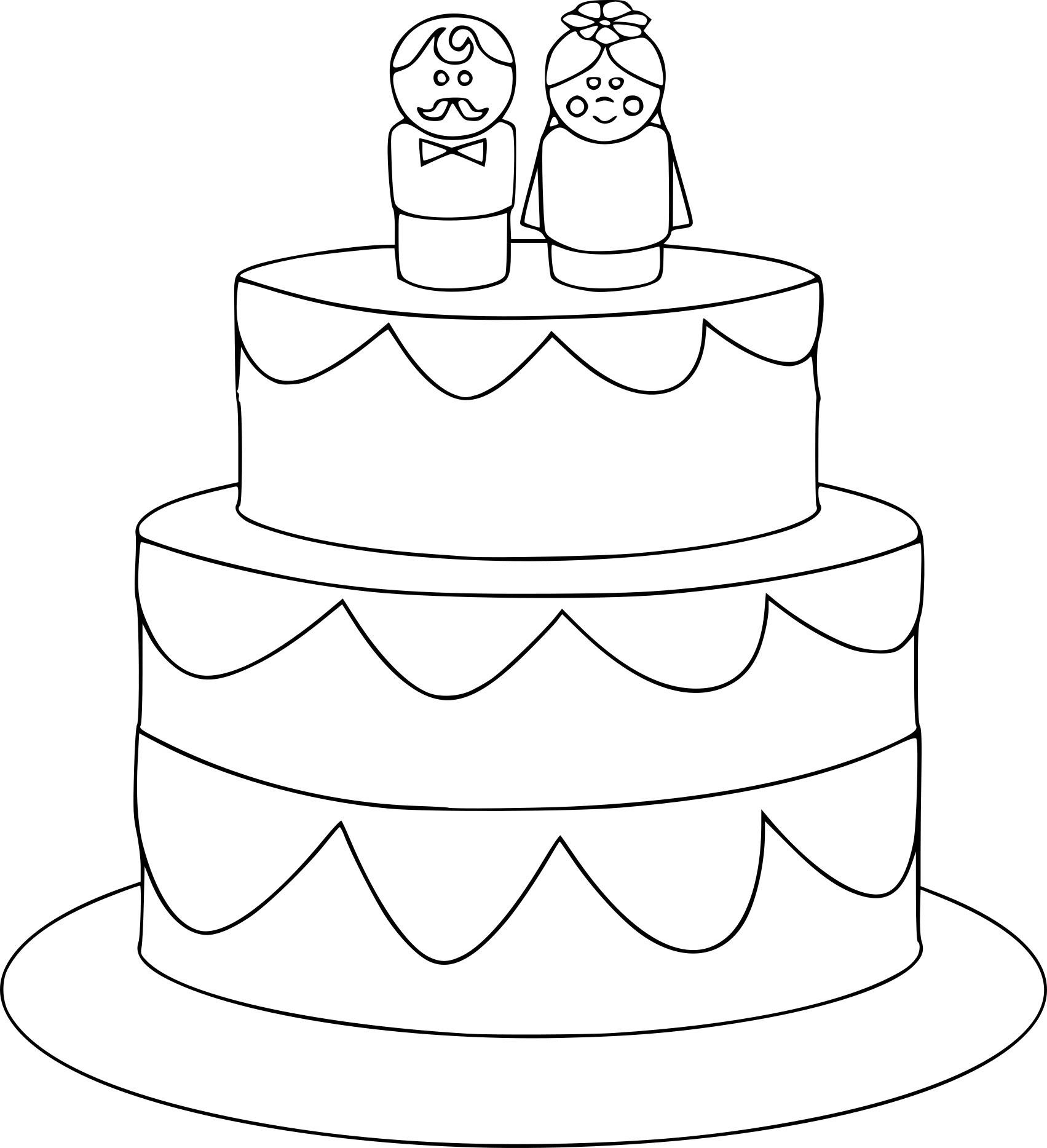 ассортимент картинка торт на листе узерли, фото