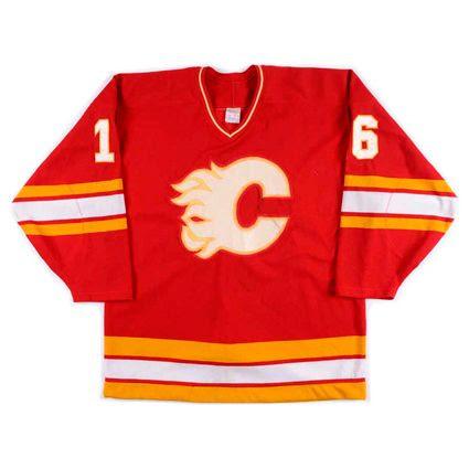 Calgary Flames 1988-89 jersey photo Calgary Flames 1988-89 F jersey.jpg