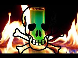 3 bebidas que te matan lentamente